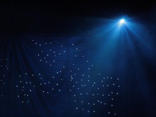 2008 – Natal de luz